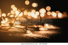 Find Christmas Light Decor On Wood Background stock images in HD and millions of other royalty-free stock photos, illustrations and vectors in the Shutterstock collection. Thousands of new, high-quality pictures added every day. Decorating With Christmas Lights, Christmas Ad, Color Filter, Wood Background, Light Decorations, Photo Editing, Royalty Free Stock Photos, Pictures, Outdoor