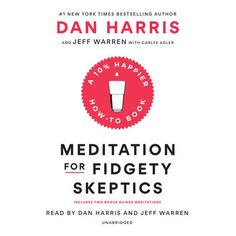 Ebook gratuito trabalhe 4 horas por semana pdf minhateca timothy meditation for fidgety skeptics by dan harris jeffrey warren and carlye adler fandeluxe Gallery