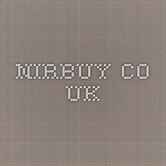 nirbuy.co.uk