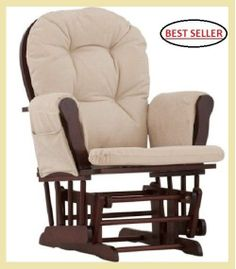 ... gliders rocking chairs glider rocking chair glider rockers baby rooms