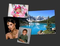 Huge Sale at Nations Photo Digital Photo Prints & High-Quality Photo Printing Lab