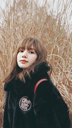 Check out Blackpink @ Iomoio Blackpink Lisa, Jennie Blackpink, Korean Girl, Asian Girl, Lisa Blackpink Wallpaper, Black Pink Kpop, Blackpink Photos, Blackpink Fashion, K Pop