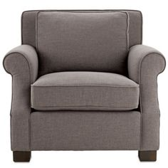 wholeHome LUXE (TM/MC) 'Catalinas' Collection Chair - Sears | Sears Canada