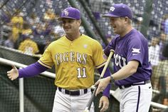 College World Series 2015: Latest Results and Updated Picks for Sunday College World Series  #CollegeWorldSeries