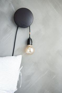 Lunt og kontrastfylt rekkehus i nordisk stil | Boligpluss.no