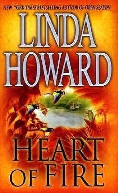 A brilliant writer whose thoughts and her readers' thoughts you will find here ==> paper.li/heidi_irmeli/1433516692 #books #bookstore #bookshelf #pinreads #pintips #writers #readers #readthis #read_this #lindahoward #linda_howard