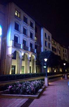 #montecasino #southafrica South Africa, Mansions, House Styles, Photos, Life, Pictures, Manor Houses, Villas, Mansion