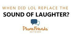 www.phonefriendsnetwork.com Calling Quotes, Phone Call Quotes, Laughter, Lol, Rice