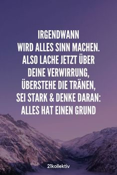 Saying of the day: sayings and quotes for every day - Sprüche - Motivation Saying Of The Day, Quote Of The Day, Motivational Memes, Inspirational Quotes, Wisdom Quotes, Life Quotes, Movie Quotes, Quotes Quotes, Life Words