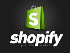 Starting a online business extra money. Start a online business with Shopify. Try for Free 14 days. Shopify e-commerce websites. Website Optimization, Search Engine Optimization, Business Website, Online Business, Theme Template, Ecommerce, Wordpress, On Page Seo, Mind Blowing Facts