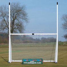 Single Samba GAA Goal Post - Various Sizes
