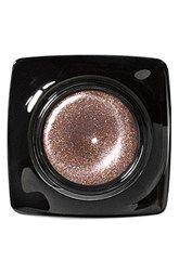 Bobbi Brown Long-Wear Gel Sparkle Eyeshadow/Eyeliner