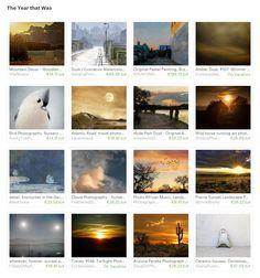 Dec 30, 2015 Dec 30, Etsy, Art, Art Background, Kunst, Art Education