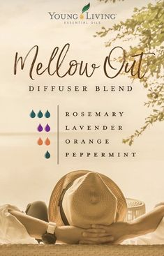 Get Started with Young Living Essential Oils Guide, Essential Oil Uses, Doterra Essential Oils, Young Living Essential Oils, Essential Oil Combinations, Essential Oil Diffuser Blends, Diffuser Recipes, Aromatherapy Oils, Just In Case