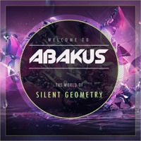 Silent Geometry - Abakus - Listen and discover music at Last. Piece Of Music, Music Mix, We Need, Album Covers, Social Media Marketing, Geometry, Police, Dance, Thoughts