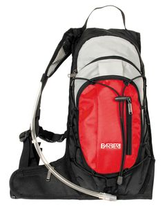 Barbieri #Backpack #For #Mtbikers With 2 #Liters #Water #Bag. www.barbieripnk.it #bicycle #accessories
