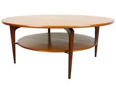 100+ Danish Round Coffee Table - Best Bedroom Furniture Check more at http://livelylighting.com/danish-round-coffee-table/