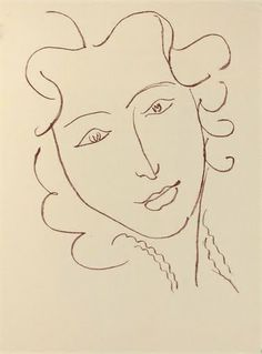 Ronsard, Florilège des Amours, Albert Skira, Paris, 1948 (D. books 25)