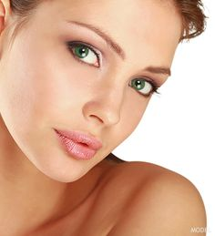 Castellano of Castellano Cosmetic Surgery in Tampa offers permanent and temporary lip augmentation using lip implants or injectable fillers. Best Beauty Tips, Beauty Secrets, Beauty Hacks, Beauty Trends, Beauty Advice, Best Acne Products, Anti Ride, Les Rides, Dermal Fillers