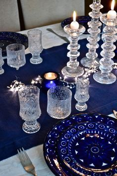 Ultima Thule, Kastehelmi and Festivo Scandinavian Cabin, Modern Scandinavian Interior, Marimekko, Christmas Table Decorations, Affordable Home Decor, Nordic Design, Vintage Pottery, Glass Design, Event Decor