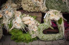 Kolekce   Kolekce dušičky 2016   Květiny Petr Matuška Brno - dekorace, floristika, řezané květiny, svatební kytice