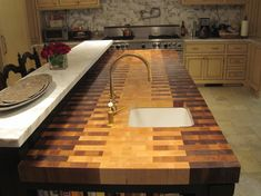 55+ Granite Countertops Rockville Md - Kitchen Remodeling Ideas On A Small Budget Check more at http://mattinglybrewing.com/55-granite-countertops-rockville-md-corner-kitchen-cupboard-ideas/