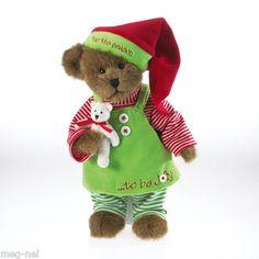 Elvie Goodfriend wtih Lil' Twinkle Christmas 2013 So, So Cute!