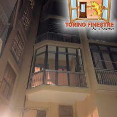 Torino Finestre e Porte - Foto Torino, Business Help, Broadway Shows, Google