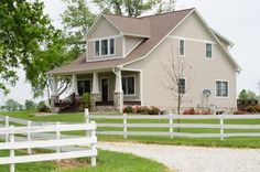 Indianapolis Vacation Rental - VRBO 3022558ha - 4 BR IN Farmhouse, Modern Farmhouse to Gather Your Family & Friends - Barnyard Animals Included!  $325-$395  3 bathrooms, sleeps 9
