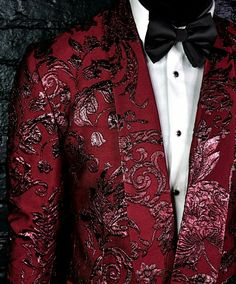 Dinner Jackets, Designer Suits For Men, Style Fashion, Mens Fashion, Fine Men, Tuxedo, Mens Suits, Hong Kong, Vests