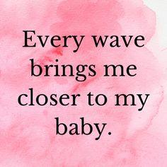 Pregnancy Affirmations, Birth Affirmations, Positive Affirmations Quotes, Affirmation Quotes, Pregnancy Diary, Pregnancy Quotes, Pregnancy Info, Pregnancy Health, Birth Quotes