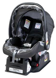Peg Perego Primo Viaggio SIP 30-30 Car Seat, Grey Peg Perego,http://www.amazon.com/dp/B00AYDAC10/ref=cm_sw_r_pi_dp_WlVttb1VB7EDWH55