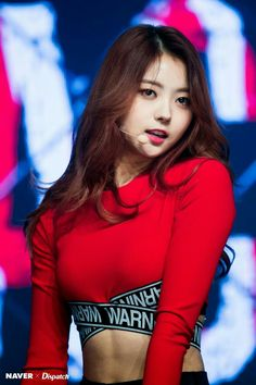 im nayoung | asian | pretty girl | good-looking | kpop | @seoulessx ❤️