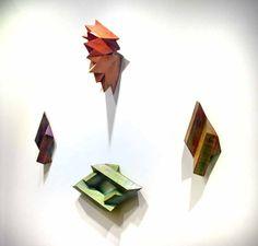Peter Millett | Greg Kucera Gallery | Seattle