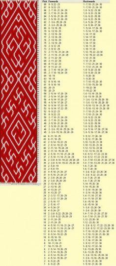 Схемы для ткачества и бисероплетения. – 146 photos | VK