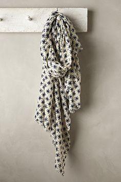 nauplia scarf #anthrofave