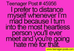 Teenager Post | Teenager Girl Problems #teenagerproblems #teenagerposts