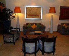 PORTO BAY FELESIA HOTEL, ALGARVE, PORTUGAL