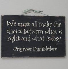 This is a great literary quote to hang in your home! http://writersrelief.com/
