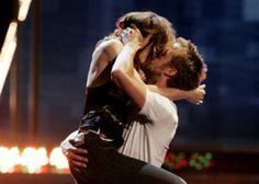 The WOW Factor Kiss