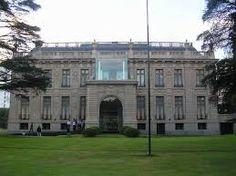 Argentina Palacio Ferreyra