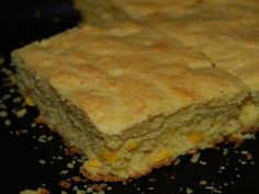 This is my families recipe, with a small change in the method which I learned from a book. Its the only cornbread I will eat. Please use a 10 inch cast iron skillet - it makes a big difference in how this bread turns out.