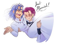 hnnnn Can I have Musashi in a suit holding Kojirō in a wedding dress please? i dun did that one already~ Pokemon Go, James Pokemon, Pokemon Team Rocket, Lucario Pokemon, Pokemon Ships, Pokemon Comics, Pokemon Memes, Pokemon Funny, Pokemon Fan Art