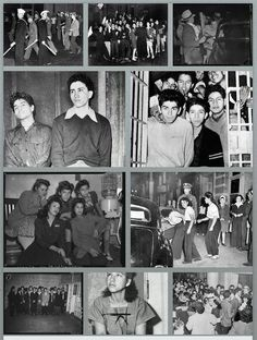 June 1943 - Anniversary of the Los Angeles 'Zoot Suit Riots' Us History, American History, History Pics, Chola Costume, Chicano Studies, Chicano Love, Mexican Heritage, Mexican American, Fashion Books