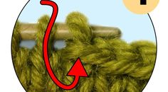 includes 8 illustrations click any illustration to enlarge The last post was about starting a chain bind off in the middle of a fabric...