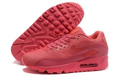 more photos 77740 7411f Find Nike Air Max 90 Prm Em Women All Pink Sports Shoes online or in  Nikeairzoom. Shop Top Brands and the latest styles Nike Air Max 90 Prm Em  Women All ...