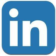 Business-Netzwerk – Wie Sie die LinkedIn-App optimal nutzen