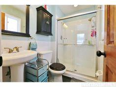 402 Oakland Lane, Burnsville MN: 4 bedroom, 3 bathroom Single Family residence built in 1976.  See photos and more homes for sale at http://www.ziprealty.com/property/402-OAKLAND-LN-BURNSVILLE-MN-55337/39327253/detail?utm_source=pinterest&utm_medium=social&utm_content=home