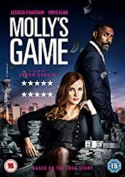 Game came to big screen in january 2018 with a host of stars including jessica chastain, idris elba, michael cera, kevin costner and brian d'arcy james, Streaming Vf, Streaming Movies, Hd Movies, Movies To Watch, Movies Online, Movie Tv, Game Movie, 2017 Movies, Movies Free