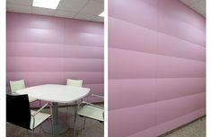 Panele ścienne migdałowe Decorativos  Wall panels design Floor Chair, Flooring, Wall, Furniture, Home Decor, Hardwood Floor, Walls, Interior Design, Home Interior Design